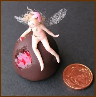 Celidonia FairyChocolate03