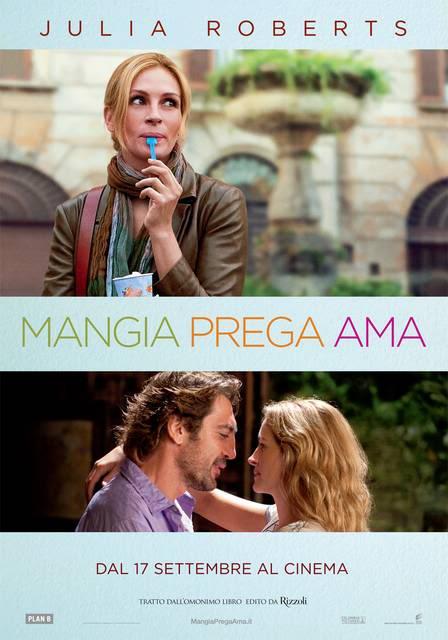 Cosa hai visto al cinema? Mangia-Prega-Ama-Poster-Italia-02_mid