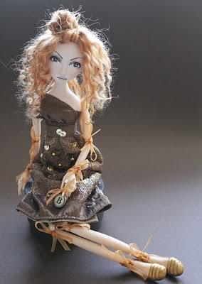 Abi Monroe PrincessBee005-1