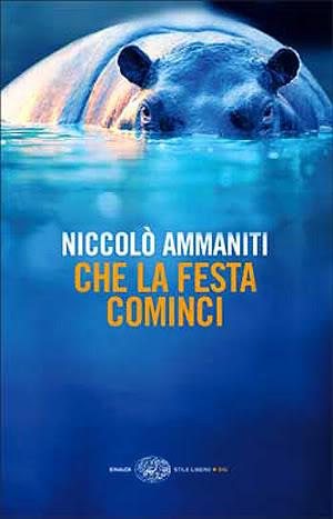 Sul nostro comodino Ammaniti_cover2