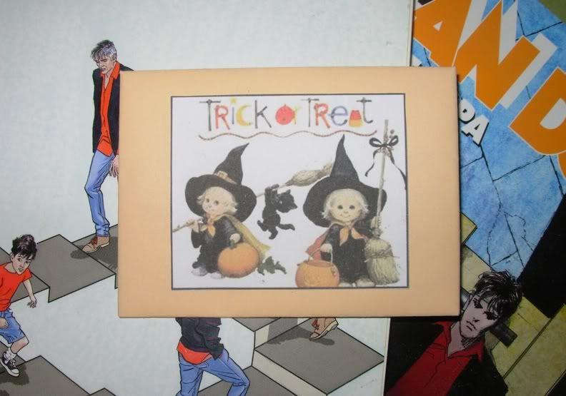 Galleria Swap Halloween: Dolcetto o Scherzetto - Pagina 3 Atc1