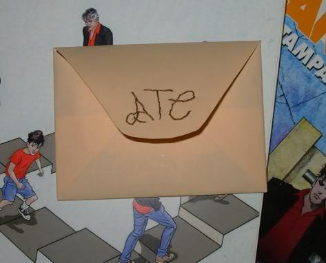 Galleria Swap Halloween: Dolcetto o Scherzetto - Pagina 3 Atc2
