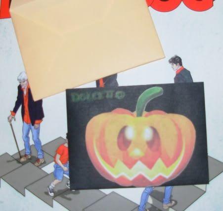 Galleria Swap Halloween: Dolcetto o Scherzetto - Pagina 3 Atc3