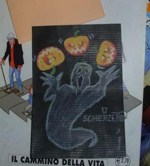 Galleria Swap Halloween: Dolcetto o Scherzetto - Pagina 3 Atc4
