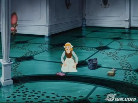 Room box Cenerentola Cinderella-special-edition--2005101