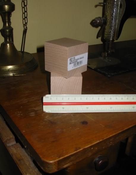 piccolo cubo Cubo1