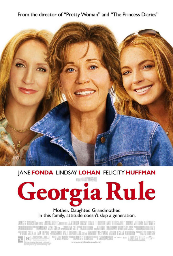 Cosa c'è nei nostri DVD ? Georgia_rule_movie_poster