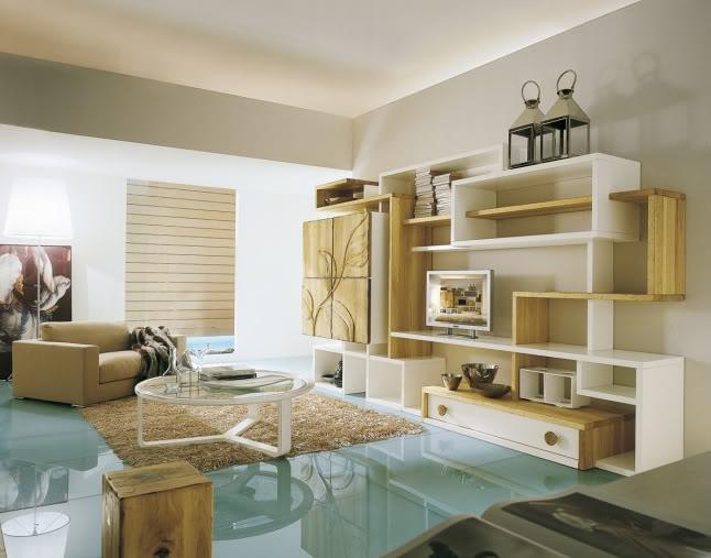 Idee per la casa Marchetti_pg700