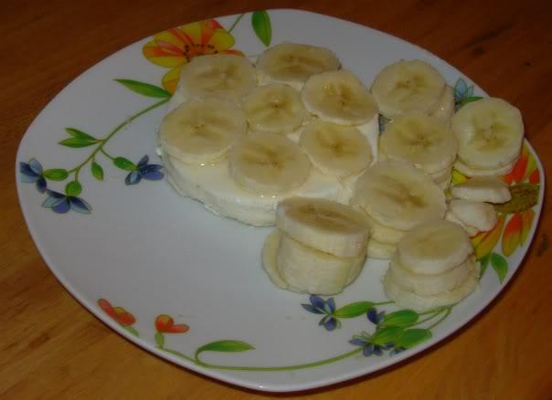 Mini cheesecake Minicheesecake