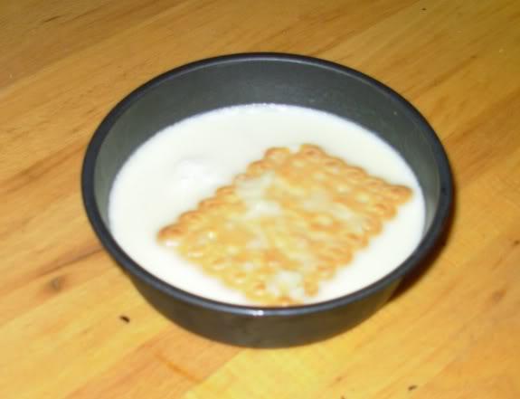Mini cheesecake Minicheesecake2