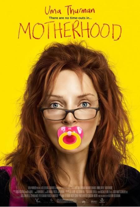 Film che odio Motherhood-