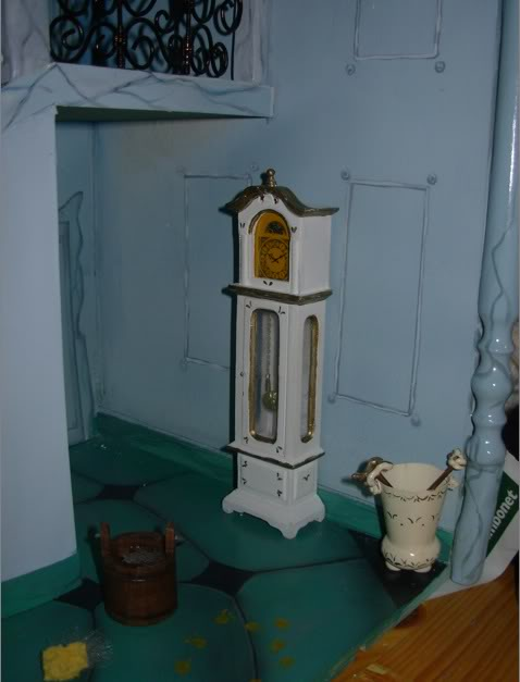 Room box Cenerentola - Pagina 3 Roomboxinconclusione2