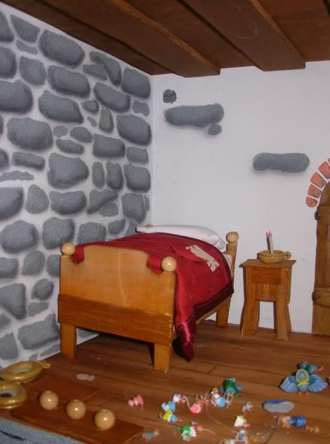 Room box Cenerentola - Pagina 3 Roomboxinconclusione4