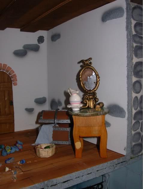 Room box Cenerentola - Pagina 3 Roomboxinconclusione5