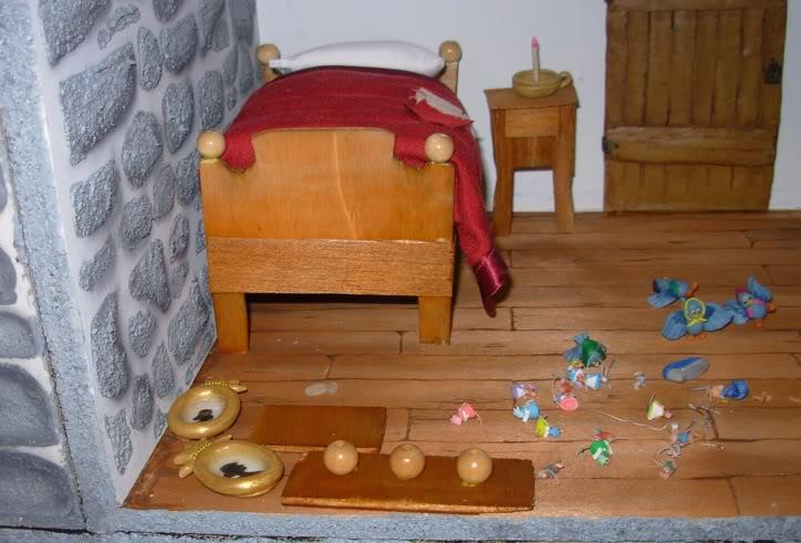 Room box Cenerentola - Pagina 3 Roomboxinconclusione6