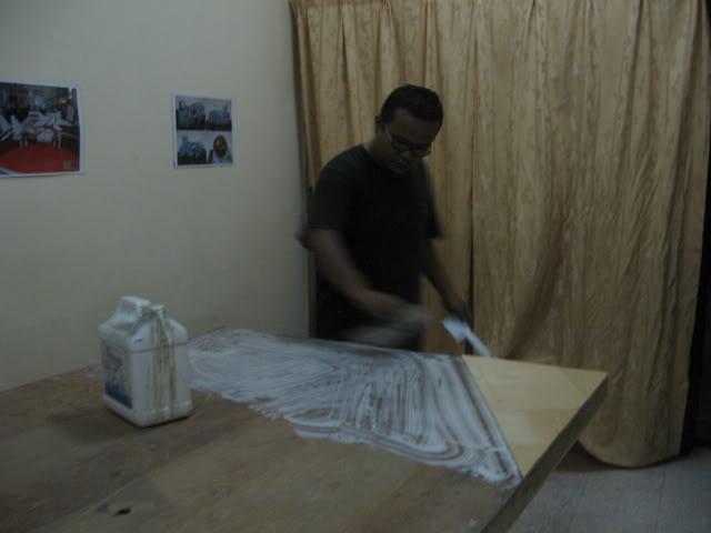 Works In Progress Link Naza Model Art - Page 2 IMG_5218