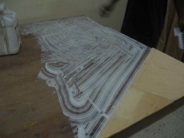 Works In Progress Link Naza Model Art - Page 2 IMG_5220