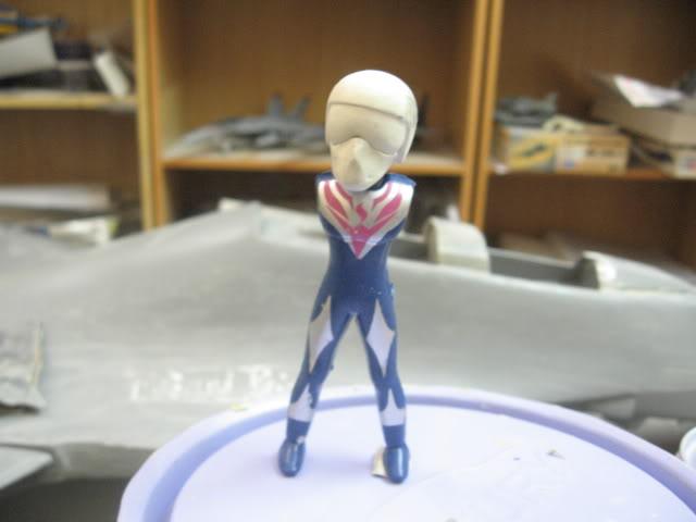 Works In Progress Link Naza Model Art - Page 2 Hahahahaishkenacrflighsuitlahpla-1