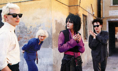 Siouxsie and The Banshees ♥    SiouxsieandtheBanshees-1