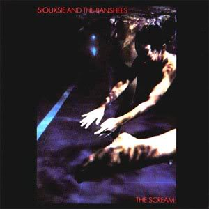 Siouxsie and The Banshees ♥    427-SiouxsieAndTheBanshees-TheScream1978