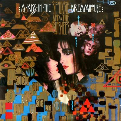Siouxsie and The Banshees ♥    SiouxsietheBanshees-AKissInTheDream