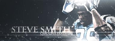Autres Signatures  Steve-Smith-2