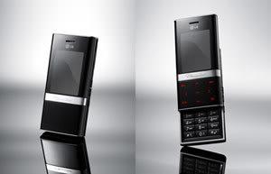 savoir le mobile le plus convenable pour toi Im005