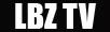 LBZ TV