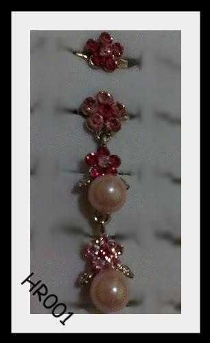 Jom shopping Raya.. Cadar | Beg tangan | Sarung Kusyen... HR001