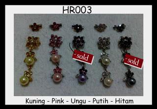 Jom shopping Raya.. Cadar | Beg tangan | Sarung Kusyen... HR003A