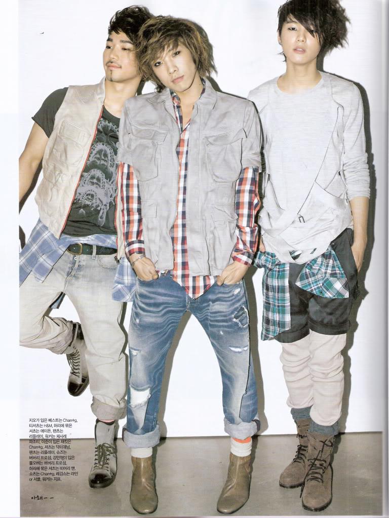 Singles Magazine 1266910978_201002231643308422265701