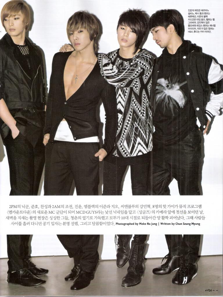 Singles Magazine 1266910978_201002231643321710265701