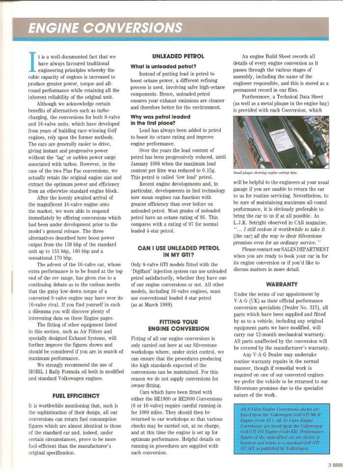 ALL VW VINTAGE - Page 3 1990GTIEngineering002