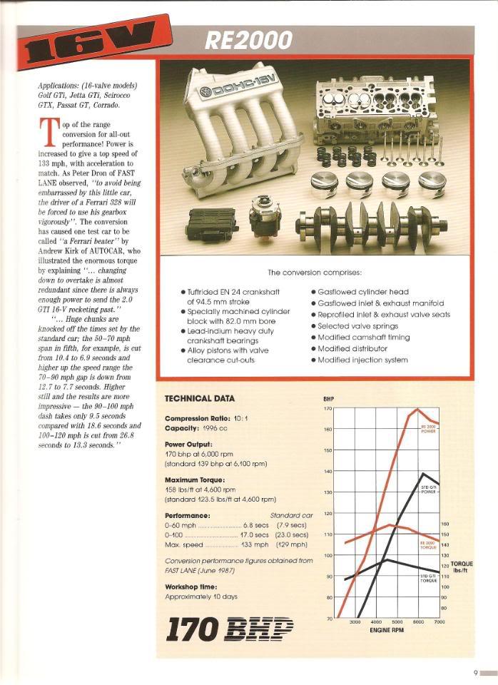 ALL VW VINTAGE - Page 3 1990GTIEngineering008