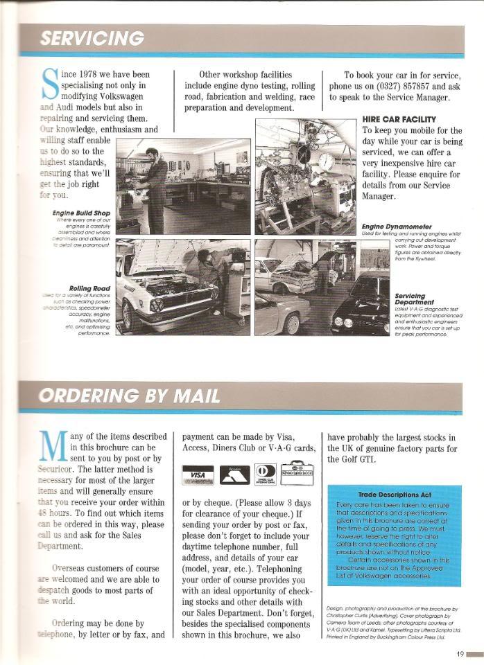 ALL VW VINTAGE - Page 3 1990GTIEngineering018