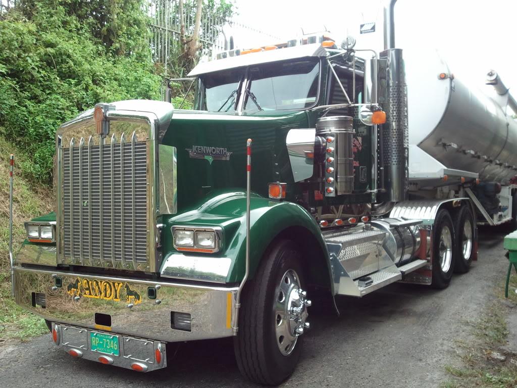 Transporte Andy Cuadrado 2010-09-30082802