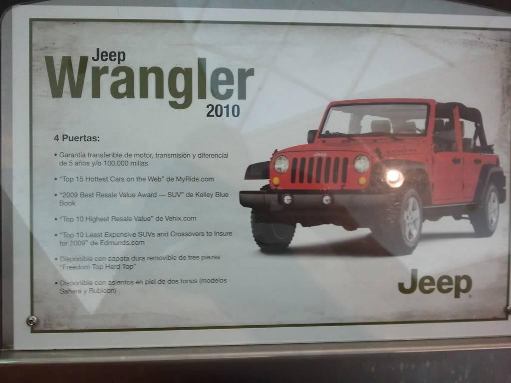 Wrangler Basico 2010-10-19200340