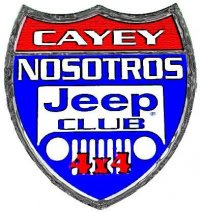 Clubes de Jeep en Puerto Rico N100000374822499_2682clubnosotrosca