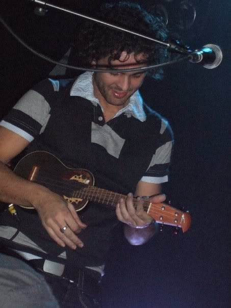 PHOTOS (Tournée 2009-2010 et show case 2011) N1613371420_170213_1968