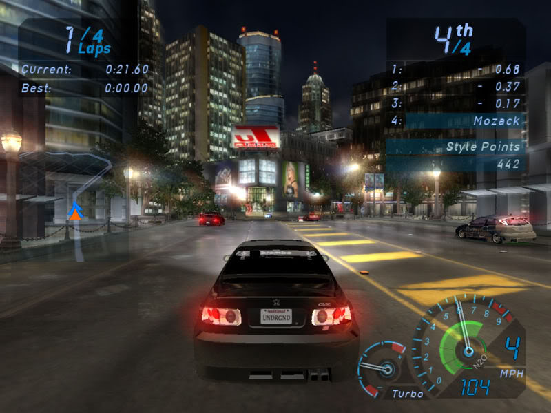لعبة Need for speed under ground 2 كاملة على اكثر من سيرفر    800px-NFS_Underground_PC_screenshot