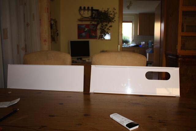 abluft klimaanlage fenster selbstbau f r vom klimager t. Black Bedroom Furniture Sets. Home Design Ideas