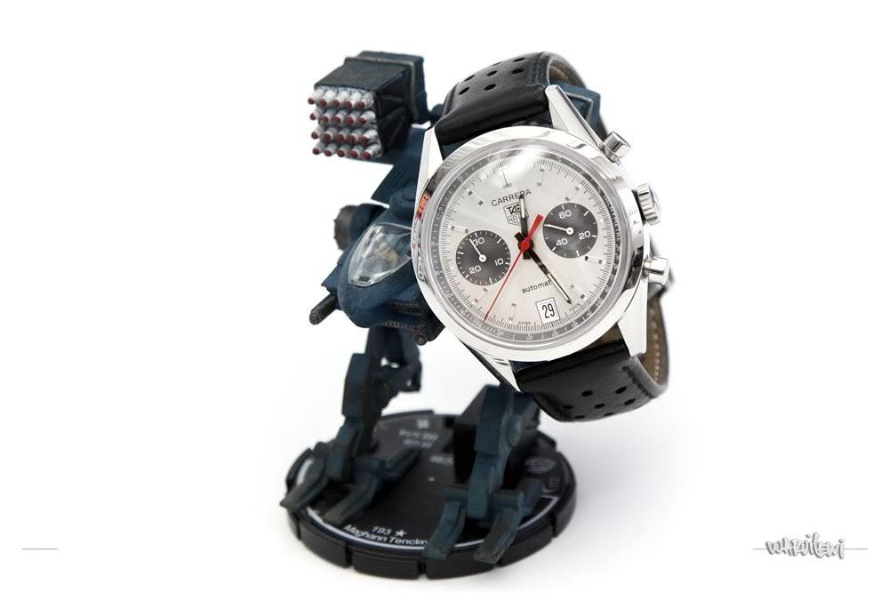 Vintage vs Reissue watches 1004-IMG_2284-1k