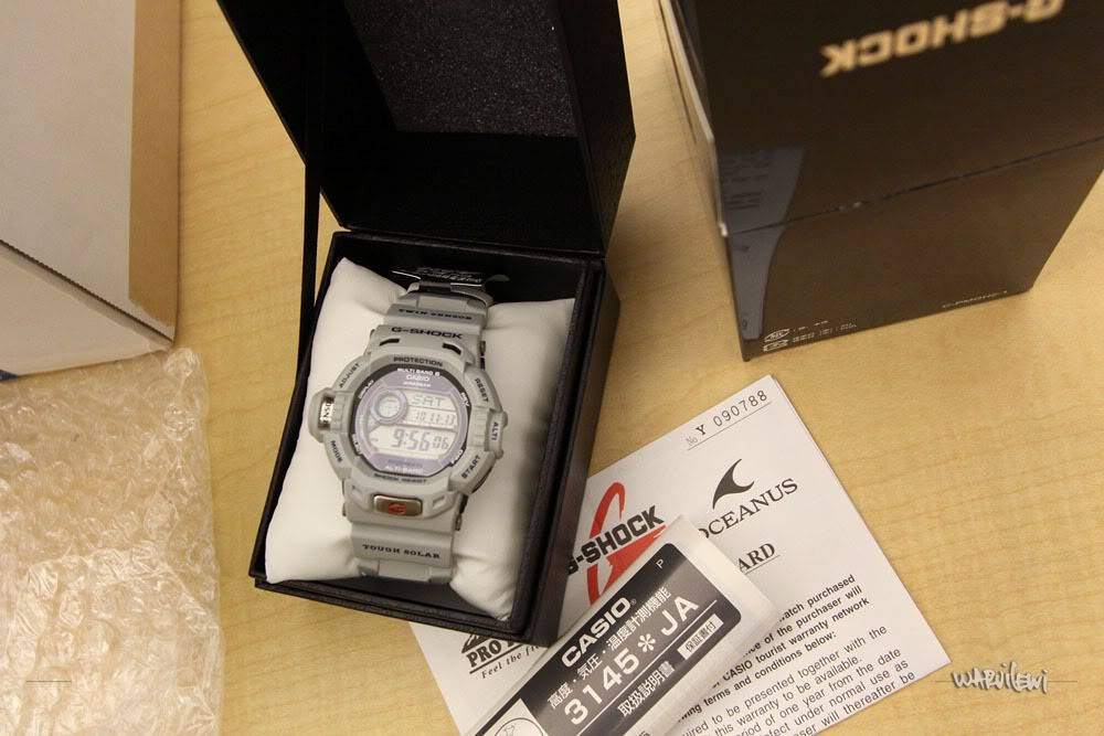 One from the mailbox - and it's a G-Shock 1011-IMG_1777-1ks8