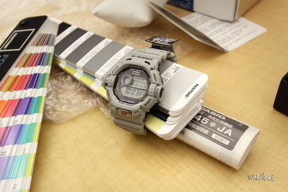One from the mailbox - and it's a G-Shock 1011-IMG_1794-1ks8