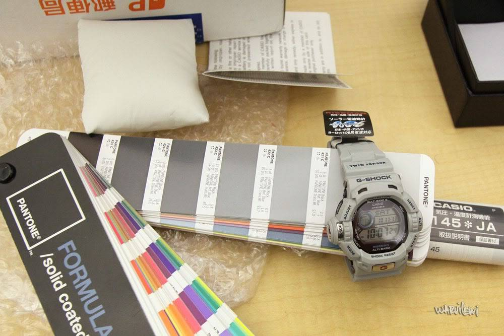 One from the mailbox - and it's a G-Shock 1011-IMG_1796-1ks8