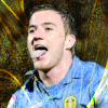 Avatar of The Week (Week 32) - Entry Thread Mccormack