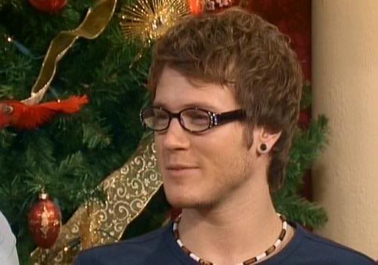dougie poynter Pictures, Images and Photos