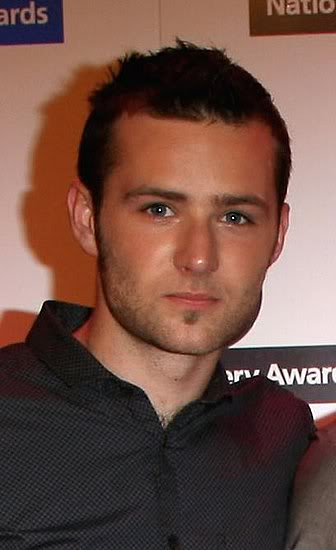 harry judd Pictures, Images and Photos