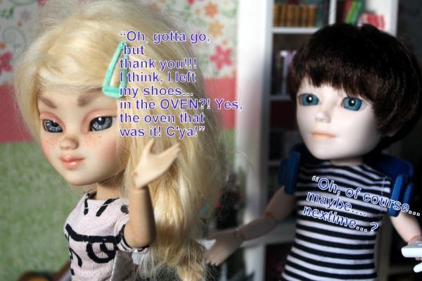 A little photo-story  B598380c-4491-473a-b2bf-5abbc7013bb5_zpsbd898e59
