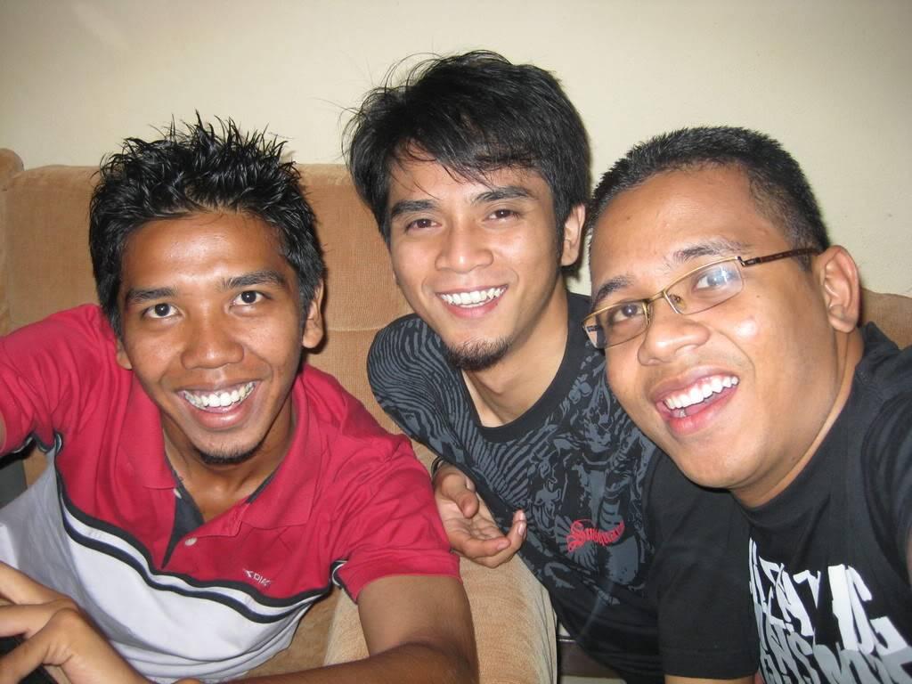 Photo | Reunion Penang 2008 IMG_0127-1